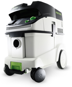 FESTOOL CT 36 Dust Extractor