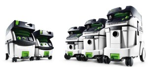festool-ct-dust-extractor-family