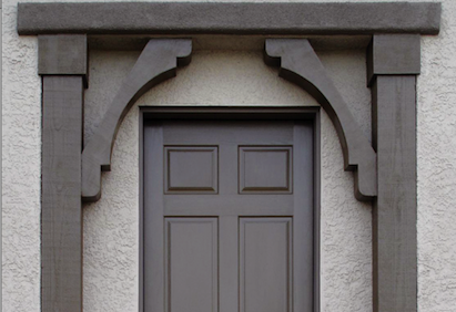 fypon-stone-and-timber-trim