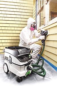 festool_exterior_sanding-hepa-vacuum