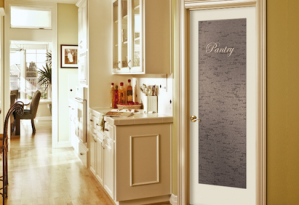 jeld-wen-authentic-recipe-pantry-door