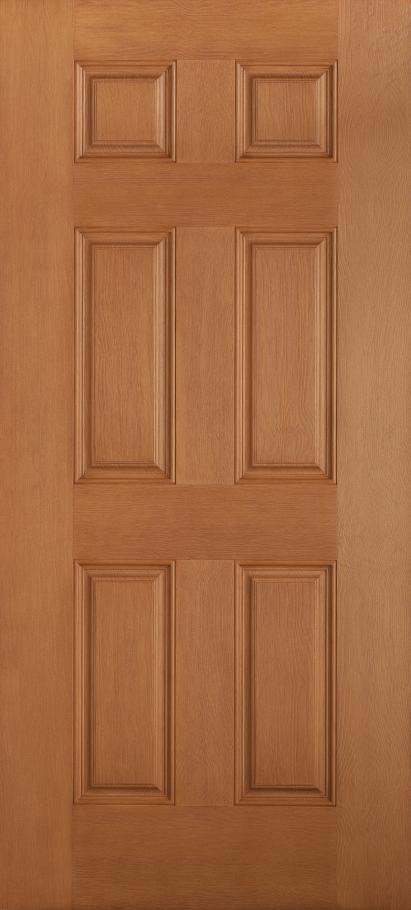 Masonite interior doors national lumber 39 s blog for Belleville fiberglass doors