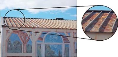 newton-ma-warehouse-roof-closeup