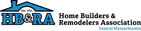 Home Builders & Remodelers Association of Central MA - logo