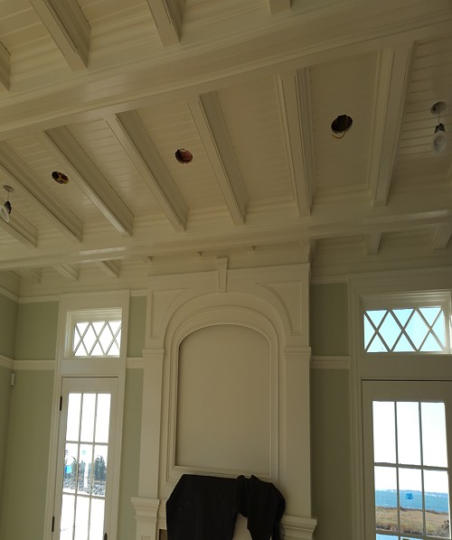 national-millwork-custom-coffered-ceiling-little-compton-rhode-island-500