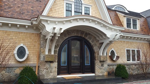 national-millwork-custom-home-little-compton-rhode-island-500