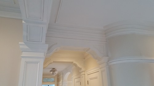 national-millwork-custom-mouldings-little-compton-rhode-island-500