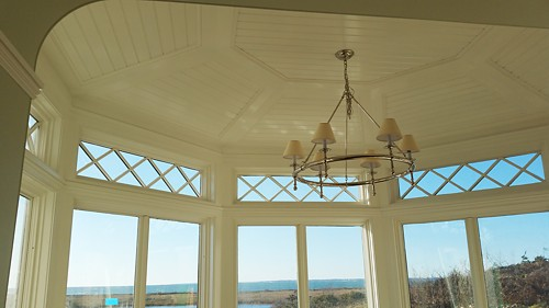 national-millwork-custom-octagonal-ceiling-little-compton-rhode-island-500
