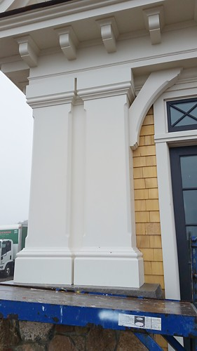 national-millwork-custom-pilasters-little-compton-rhode-island-500