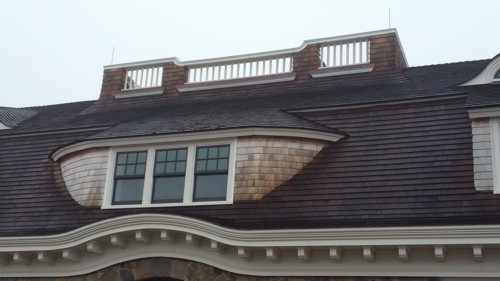 national-millwork-custom-widows-walk-little-compton-rhode-island-500