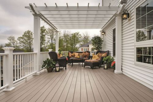 azek_pergola_Arbor_SilverOak_Premier_White_Composite_Lighting_High-dt