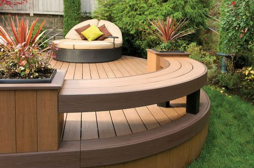 azek_planters_curved-bench_Arbor_Morado_KonaAccents_Curves2_High-dt