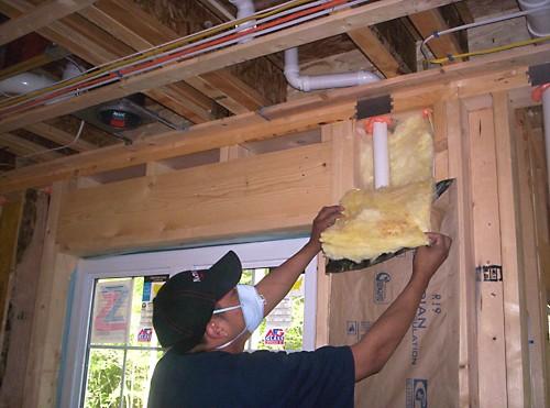 installed_insulation_23