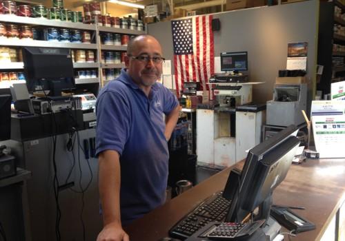 babels-foxboro-store-interior-matt-listenfelt